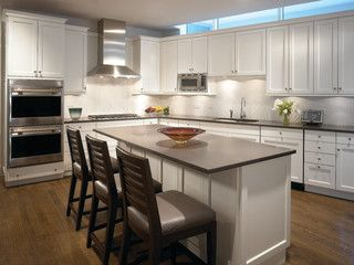 Magnificent Clerestory Windows Above Kitchen Cabinets Grey Island Bralicious Painted Fabric Chair Ideas Braliciousco