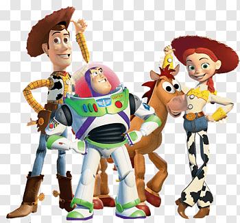 Jessie Buzz Lightyear Sheriff Woody Toy Story Toy Story Characters File Toys Story Characters Illustrat Woody Toy Story Toy Story Characters Jessie Toy Story