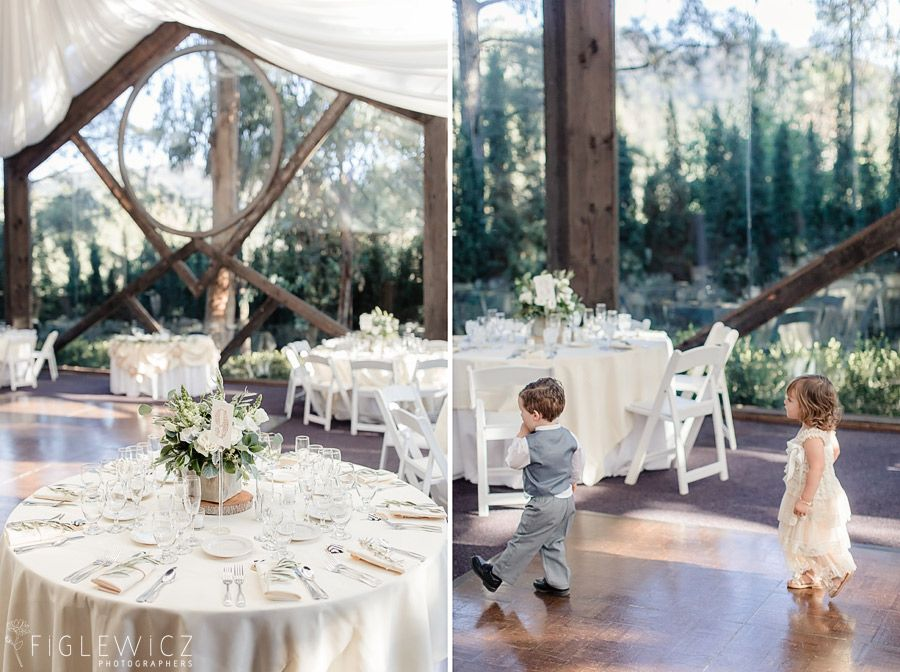 The Oaks Room Calamigos Ranch (With images) Calamigos