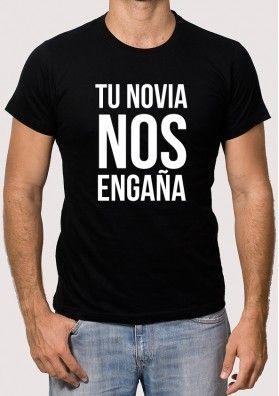 Camiseta Cornudos Camisetas Camisetas Originales Y