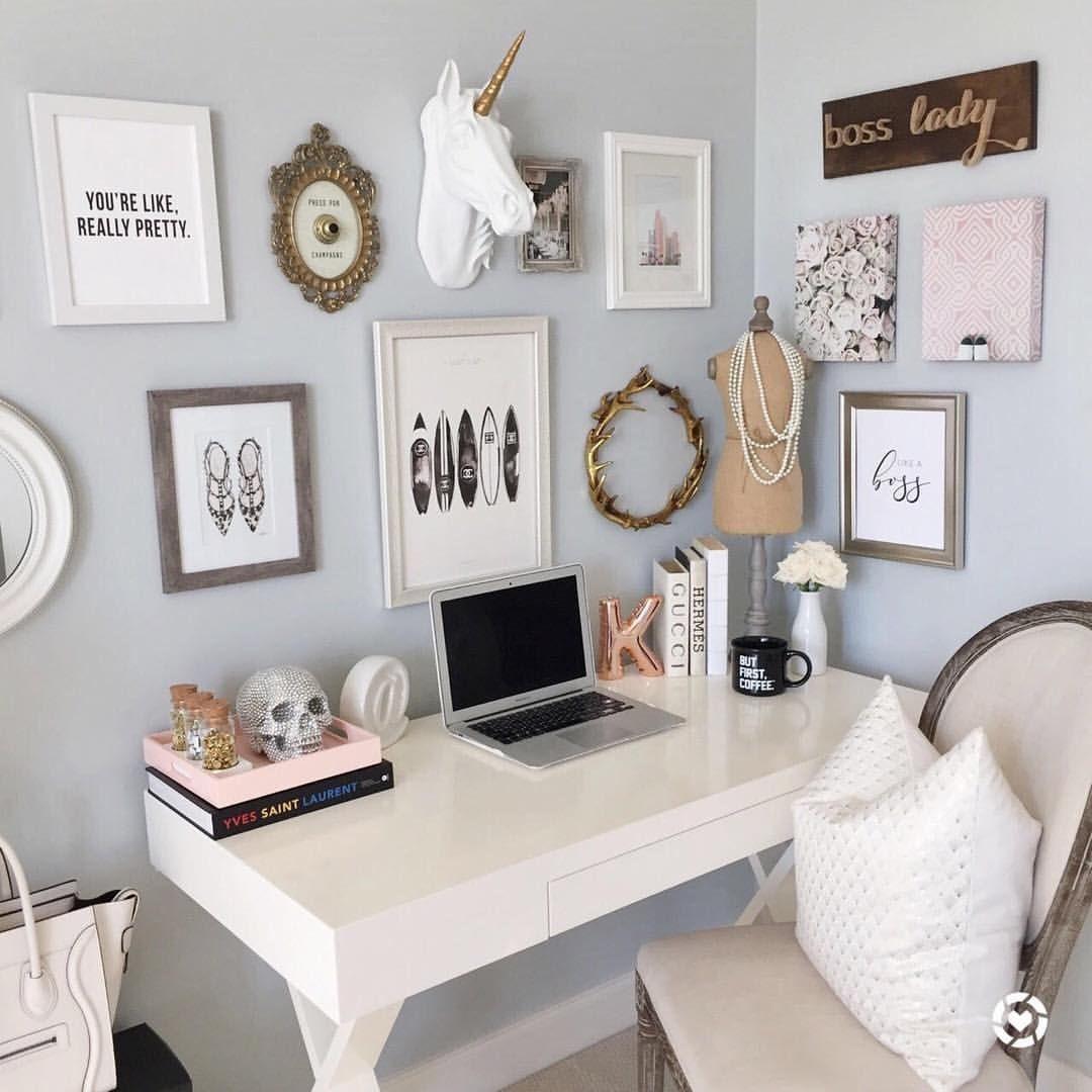 LTKHome (@liketoknow.it.home) on Instagram: | Interior design ... on disney home interior design, gucci bedroom, tudor home interior design, gucci carpet,