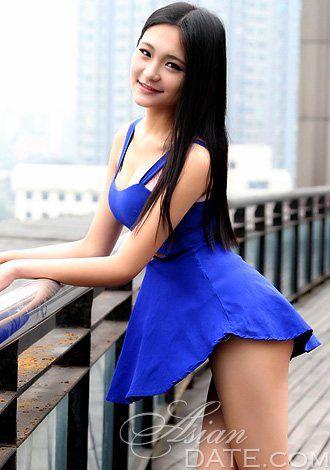 annada asian girl personals East asian babes asian porn asian sex pics erotic asians nude asian photos sexy asian beauties nude asians janapese girls nude japanese av idols erotic asians.