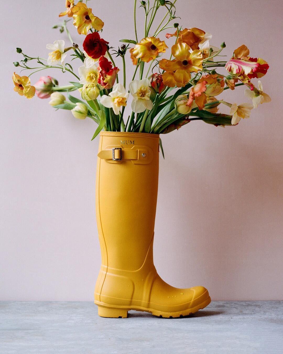 De 57 beste afbeeldingen van Dames schoenen   Pumps