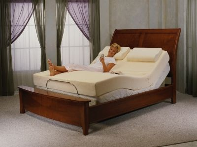 I Love My Tempurpedic Bed I Ve Had It Over 10 Years And