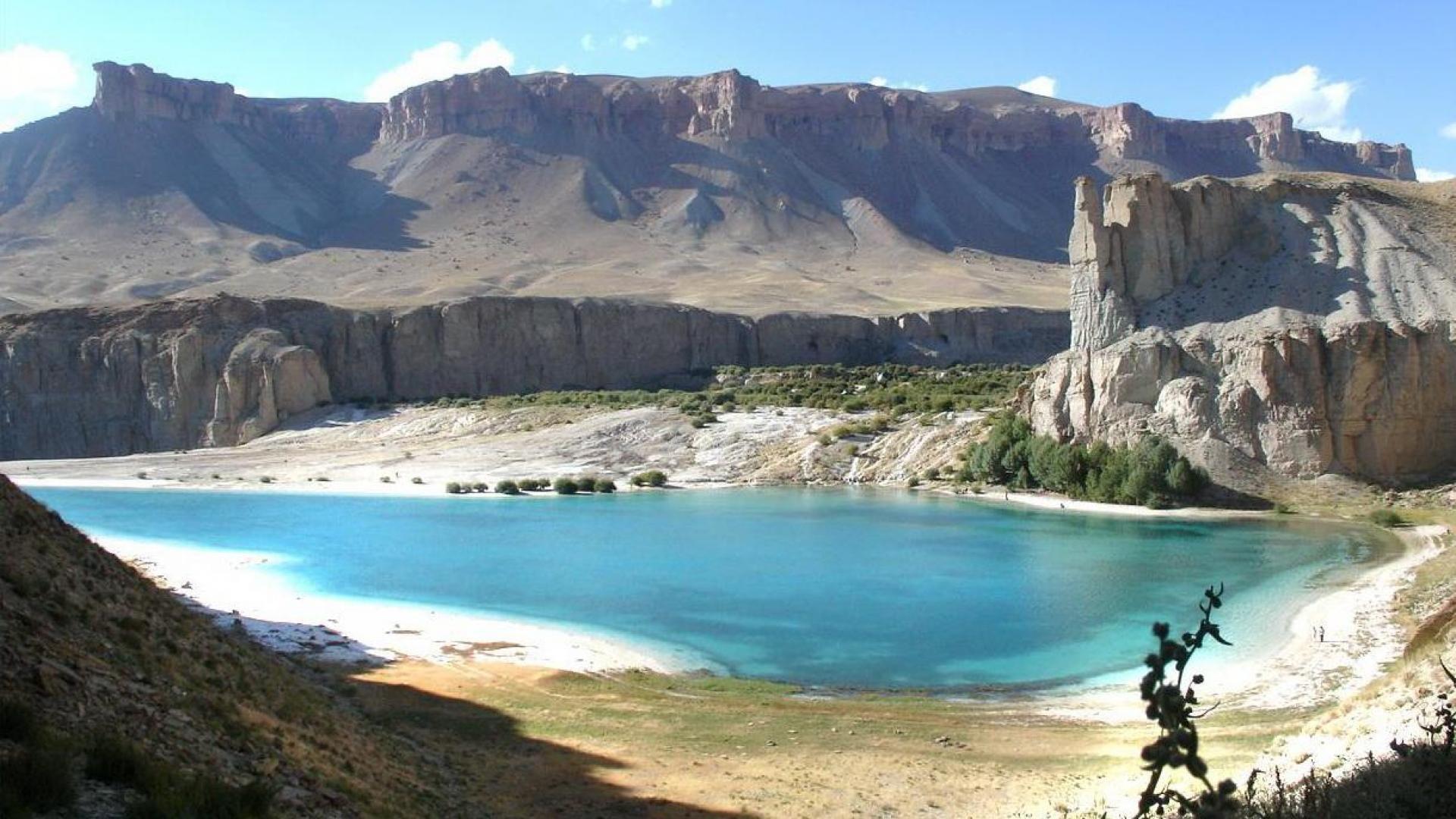 Afghanistan Wallpapers Best Wallpapers Asienreisen Bergwelten Hd Bilder