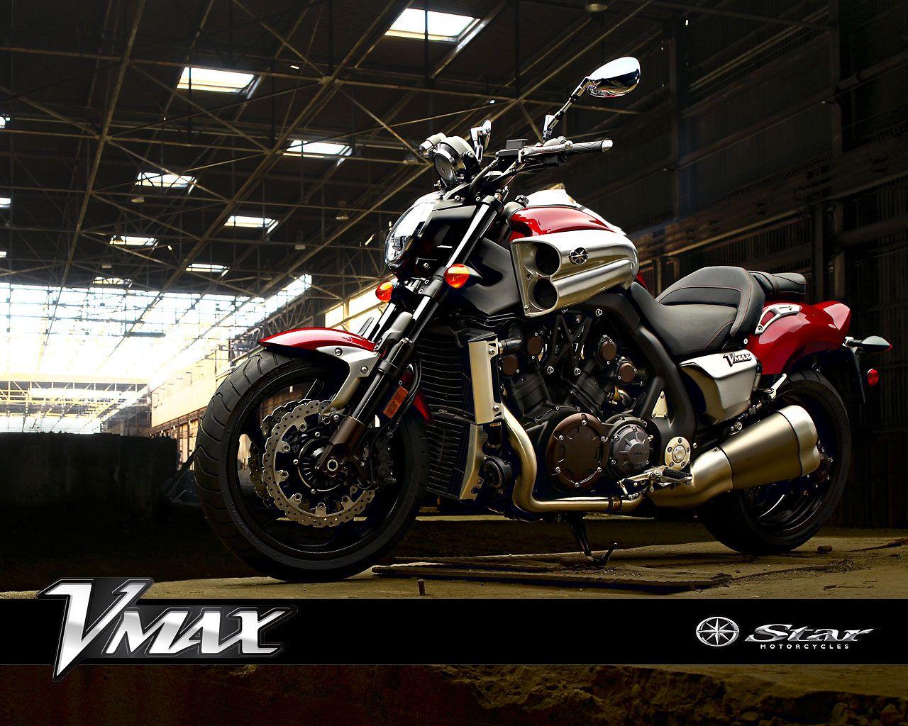 ... manual Array - yamaha vmax google search vehicles pinterest vehicle rh  pinterest com