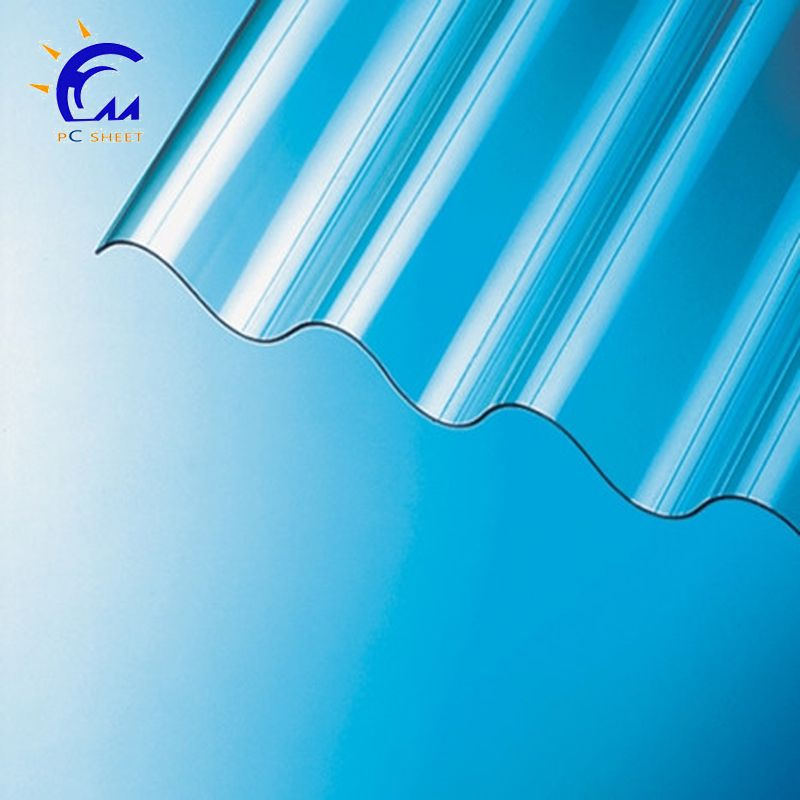 Time To Source Smarter Corrugated Plastic Roofing Fiberglass Roof Panels Fibreglass Roof