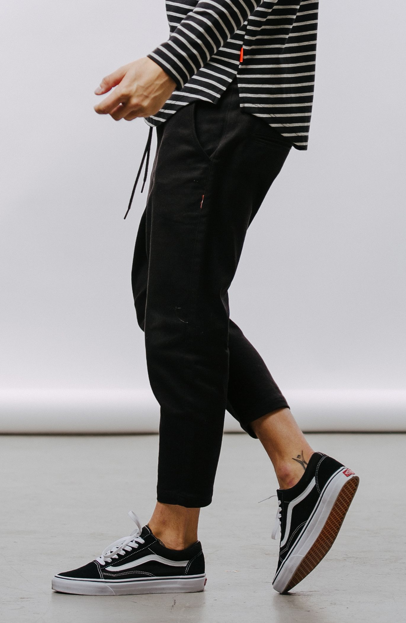 20 Outfits with Vans for Sneakers Lovers Outfit & Fashion