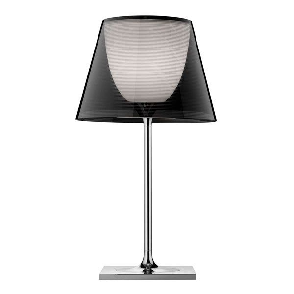 Ktribe t1 table lamp flos lighting at lightology