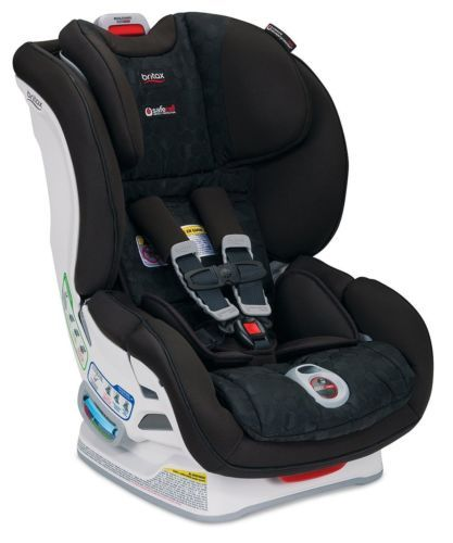 Britax Boulevard ClickTight Convertible Car Seat  Infant Safety Baby E1A325Q https://t.co/5ZiW3sclAS https://t.co/jy5t9uQmON