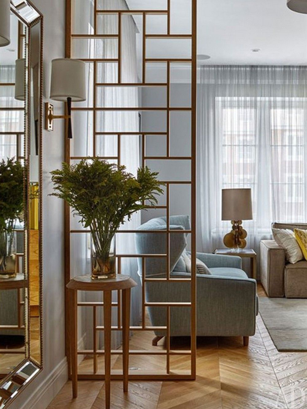 Cool 26 Simple Living Room Interior Design Https Homedecort C