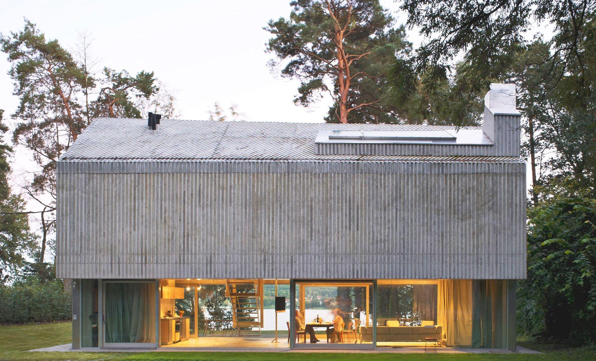 augustinundfrank-.-residential-building-.-Bad-Saarow-13.jpg (JPEG Image, 1990×1207 pixels) - Scaled (94%)