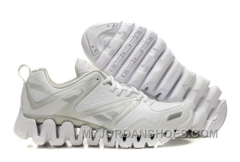 633a56ac9e0 ... return run shoes online. http   www.myjordanshoes.com reebok-zigtech- mens-