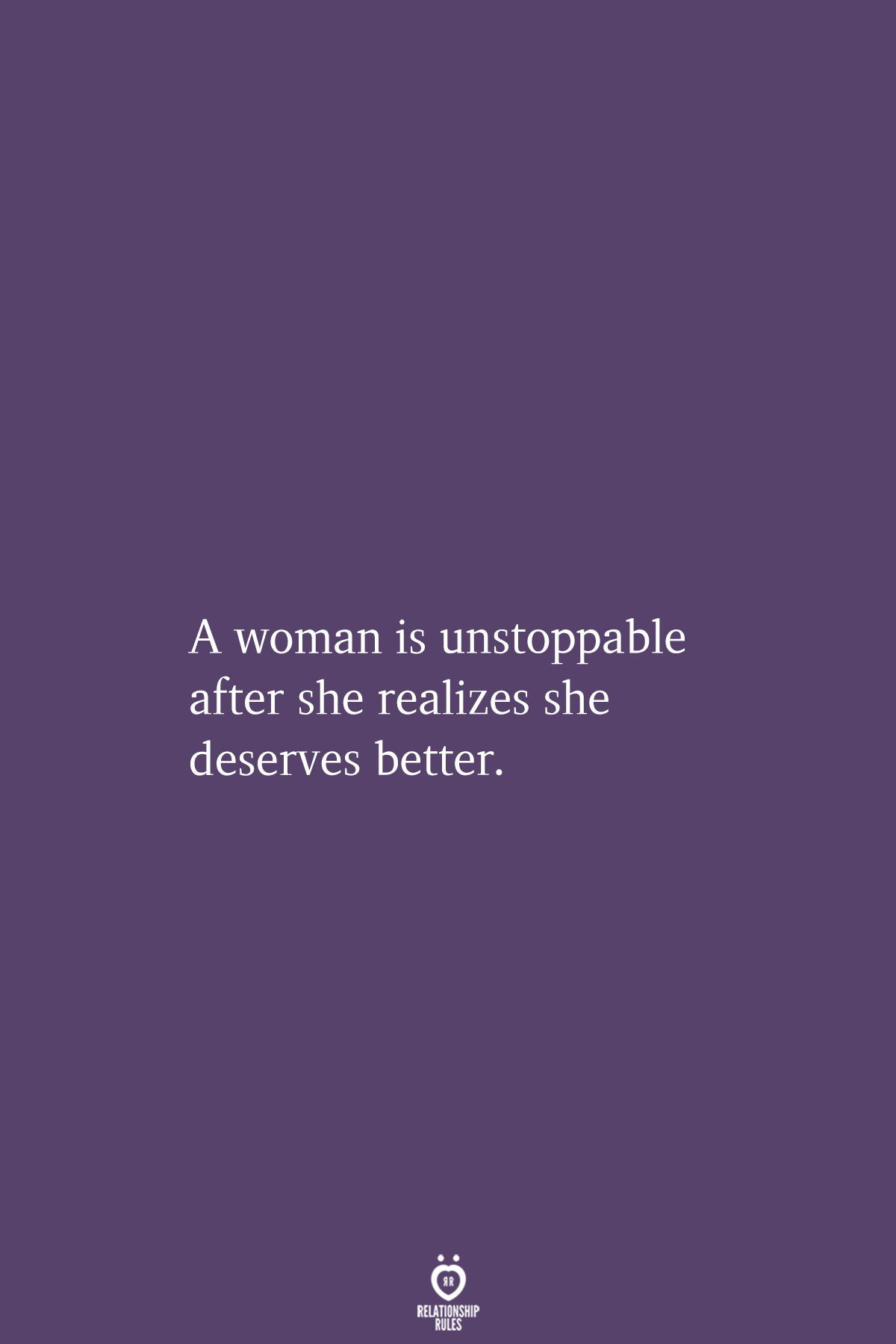https://www.relrules.com/a-woman-is-unstoppable-after-she-realizes-she-deserves-better-2/