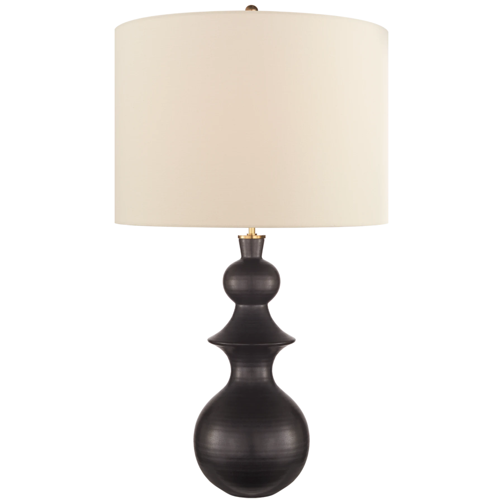 Saxon Large Table Lamp In 2020 Large Table Lamps Table Lamp Lamp