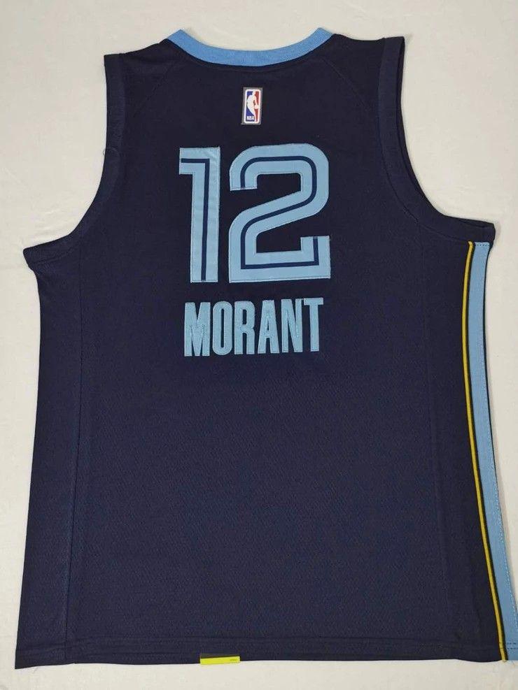custom nba jerseys cheap