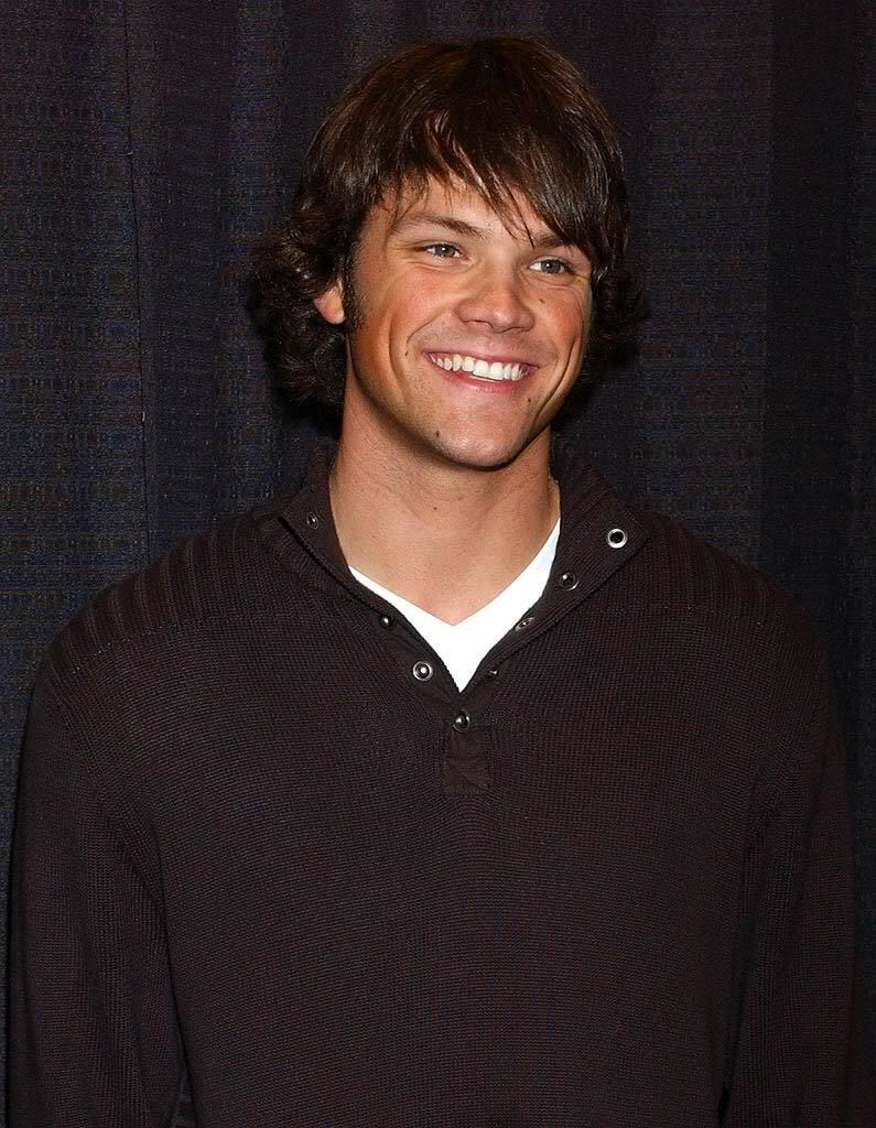Jared padalecki quotes - Jarpad As Quotes Quotejarpad Twitter