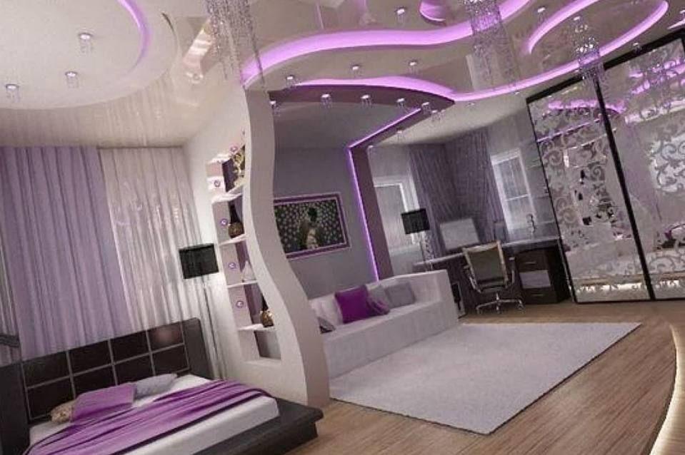 Camere Da Letto Per Ragazze Da Sogno : Immagini di camere da letto da sogno ricerca google camere da