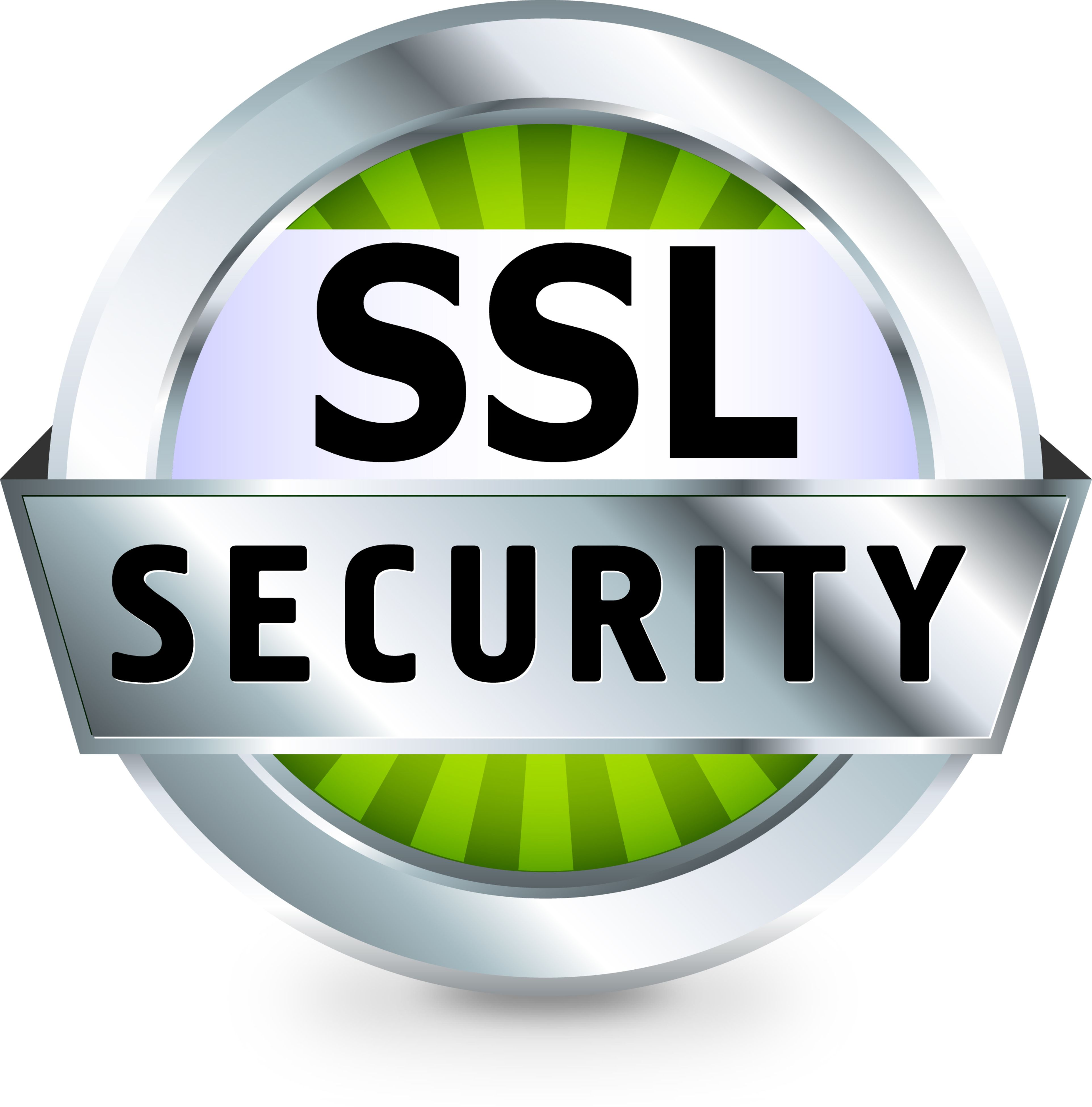 Secure socket layer ssl is a safety protocol that ensures the godaddy ssl certificate benefits for online business xflitez Image collections