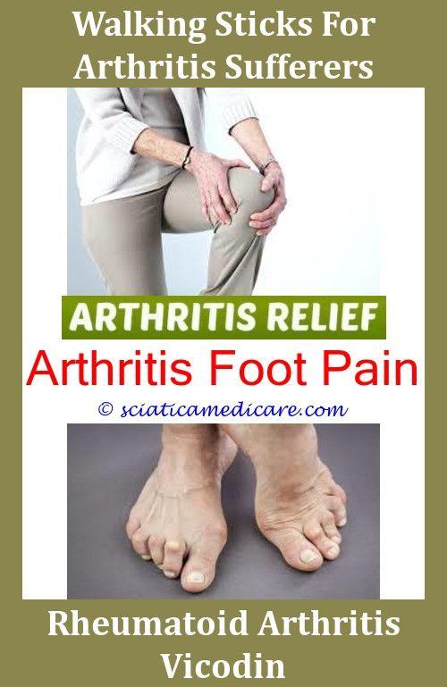 303b96c6c21931caee466fff84193a93 rheumatoid arthritis symptoms