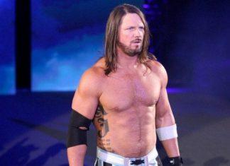 Sports In 2020 Aj Styles Wwe Tag Team Championship World Heavyweight Championship