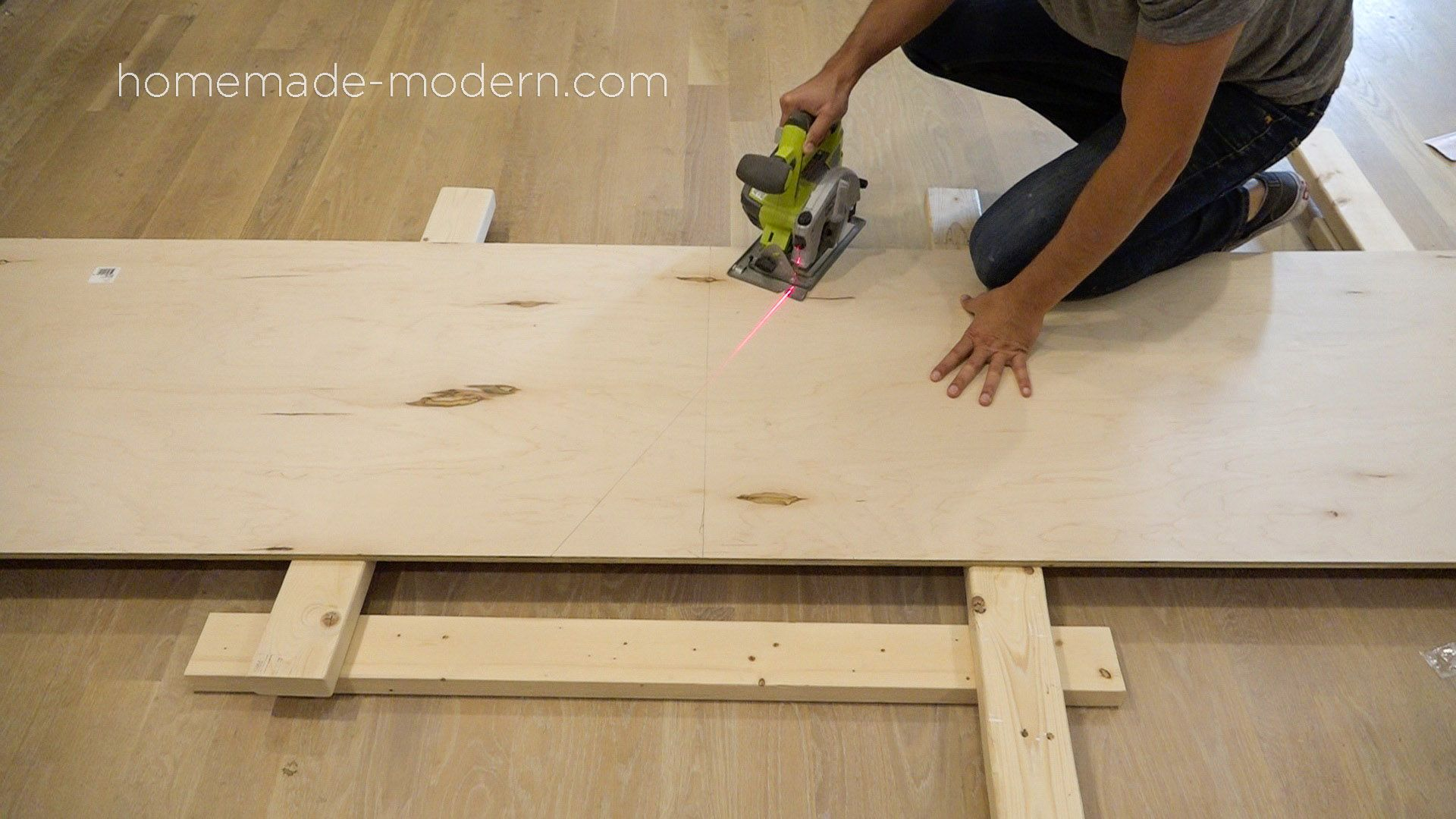 Best Homemade Modern Diy Ep99 Diy Cnc Spiral Staircase Escadas 640 x 480