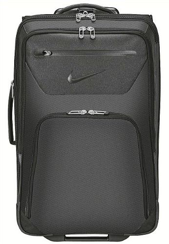 Nike Departure Roller Suitcase II Laptop Cases 52854d6b75270