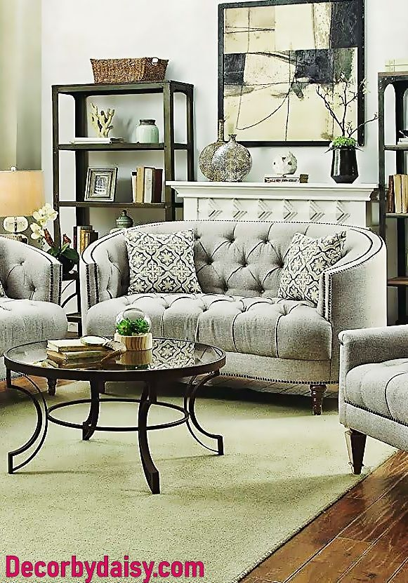 Enjoyable 5 French Country Style Living Room Tips You Need To Know Beatyapartments Chair Design Images Beatyapartmentscom
