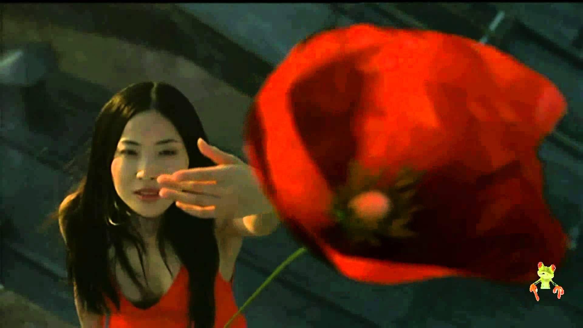 Flower HdOlfactory Pub Parfum Dreamworld By Kenzo 9eE2YDHWI