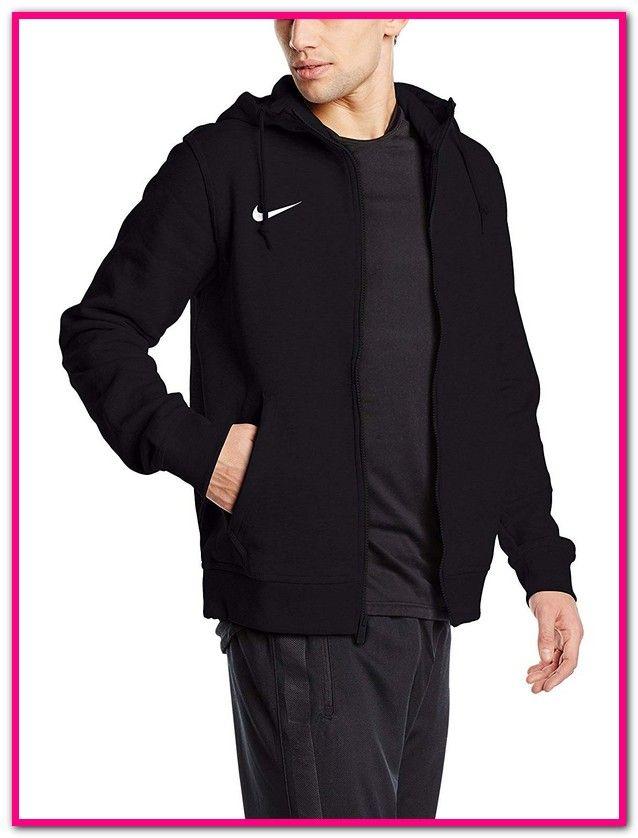 Nike Jacken in große Auswahl | SportScheck