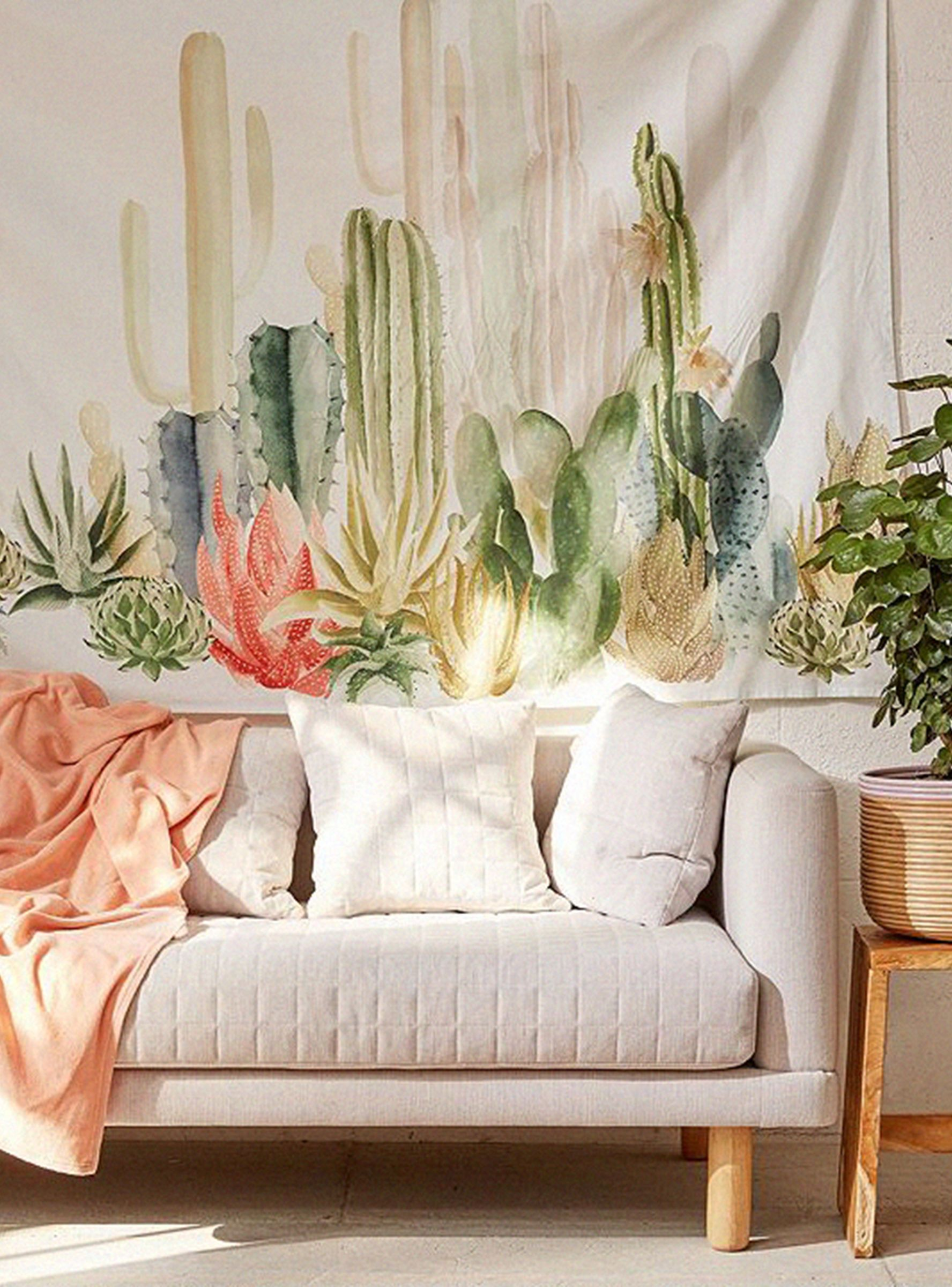 Urban Outfitters Is Having A Home Decor Sale It Ends Today