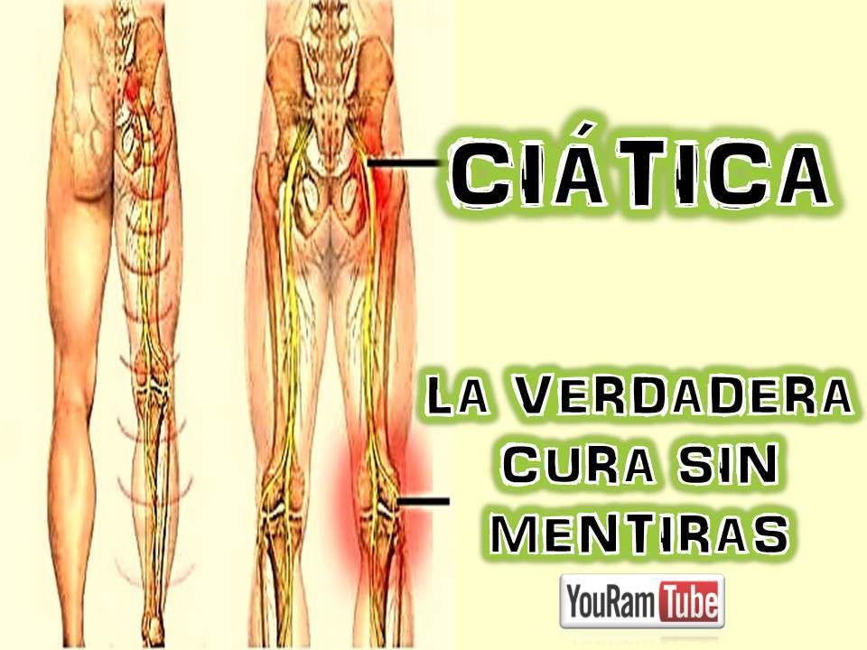 Elegir Aliviar dolor de rodilla es simple