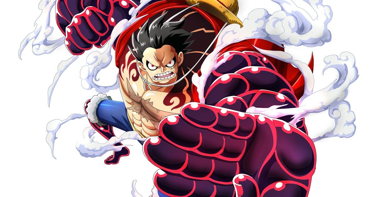 One Piece 3d Wallpaper For Android Phone