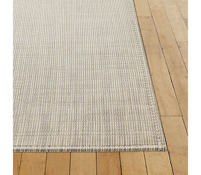 Neutra Modern House Numbers Design Within Reach In 2020 Modern Carpets Design Chilewich Rugs On Carpet