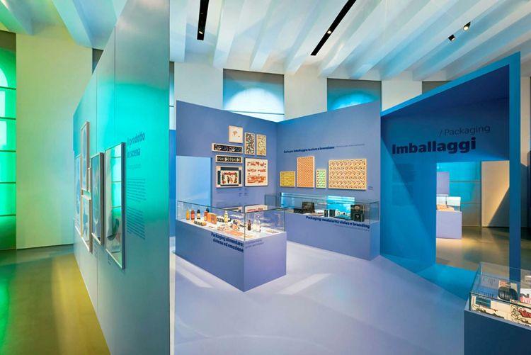 Museu de Design Italiano