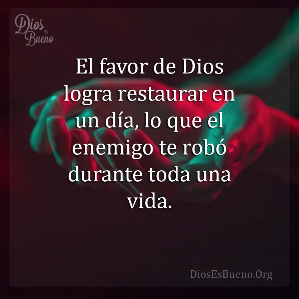 Pin De Naishla Reyes En Frases Y Reflexiones God Gods