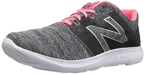 New Balance Women's w530v2 Running Shoes, Dark Grey, 7 D ... https://www.amazon.com/dp/B01CQV5QPE/ref=cm_sw_r_pi_dp_x_OVAzybW68BC9G