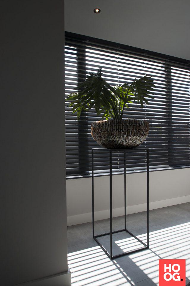 Woonaccessoires luxe interieur  PLANTS INTERIORNL in