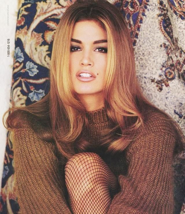 Cindy crawford told us the stories behind her most iconic photos cindy crawford told us the stories behind her most iconic photos pmusecretfo Images