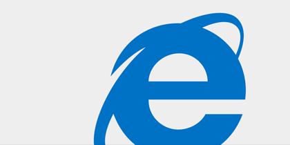 Microsoft Danmark   Enheder og Tjenester Joy Richard Preuss advertising List of All The Countries