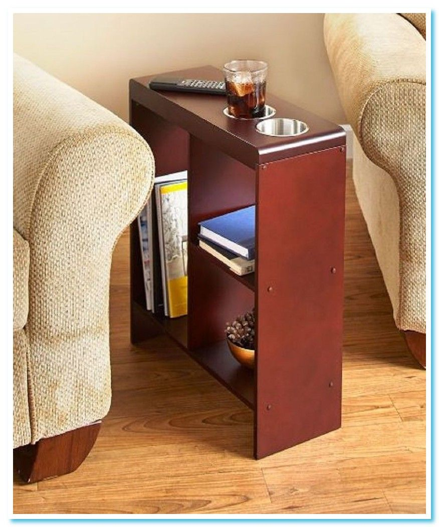116 Reference Of Sofa Side Table Narrow In 2020 Narrow Side Table Living Room Table Sets Storage Furniture Living Room