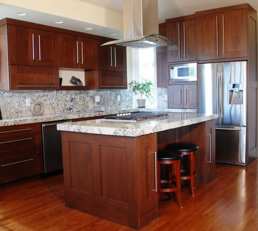 kitchen cabinet sale at lowes home design ideas https on home depot paint sales this week id=60445