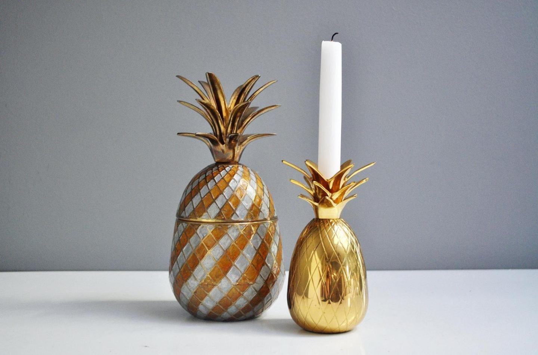 Pineapple-Home-Decor-Stuff.jpg (1440×951)