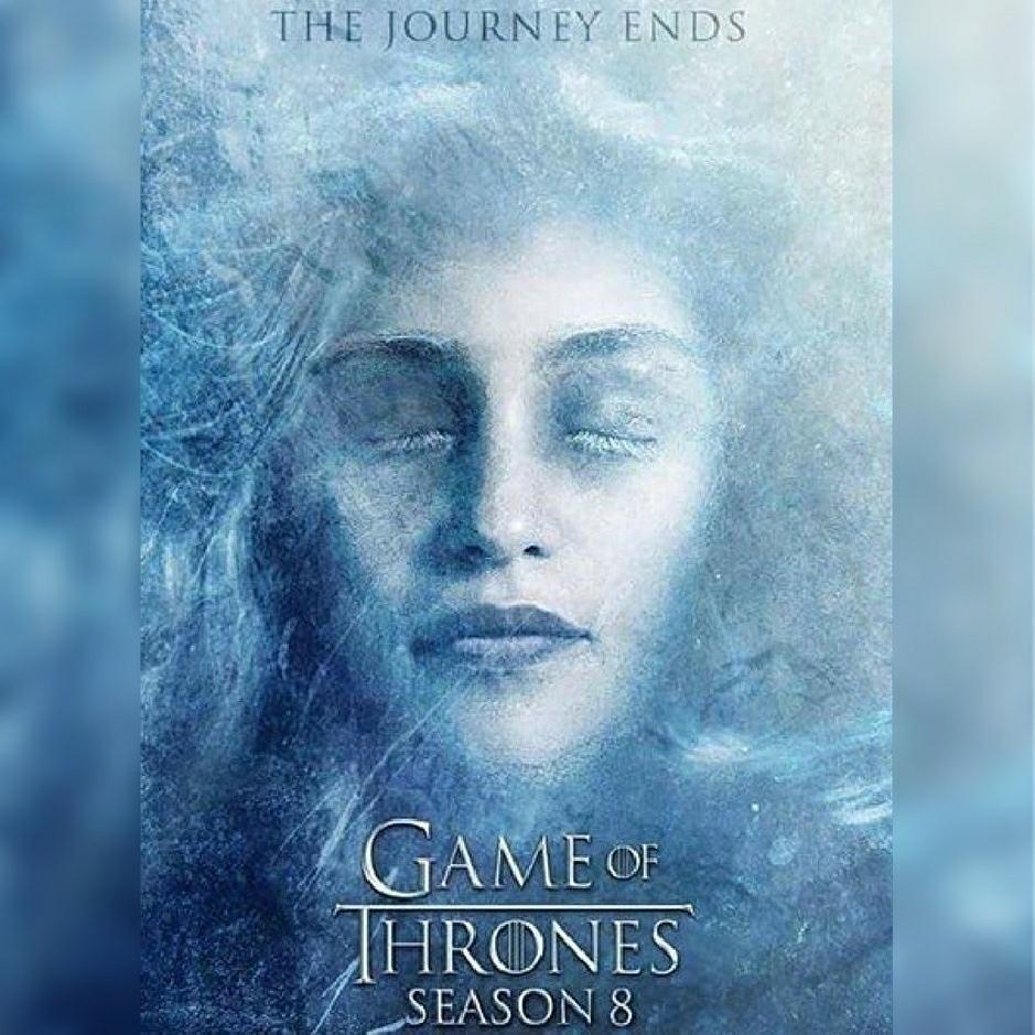 Game of Thrones (princeoficeandfire) en Instagram