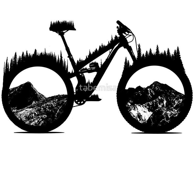 Bicicleta Mtb Paseo Bicicleta De Montana Bicicleta Ciclista