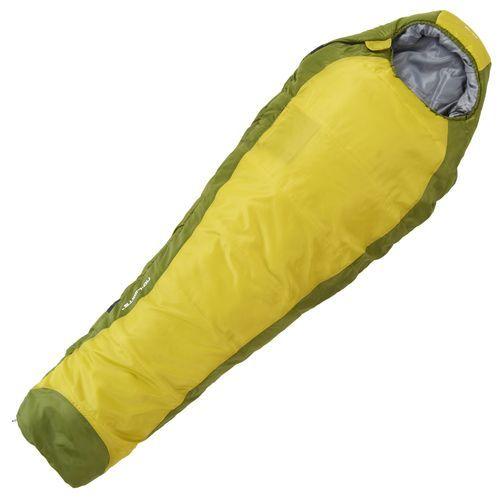 info for f8419 6165b No Limits™ 50°F Mummy Sleeping Bag   Camping   Mummy ...