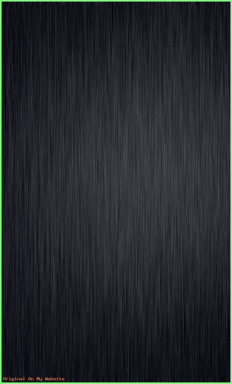 Iphone Wallpapers Dark Black And Gray Backgrounds Wallpaper 1920 1050 Dark Grey Wallpapers Black Hd Wallpaper Black Wallpaper Dark Grey Wallpaper