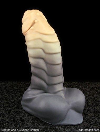 Side effects masturbation male prostatitis
