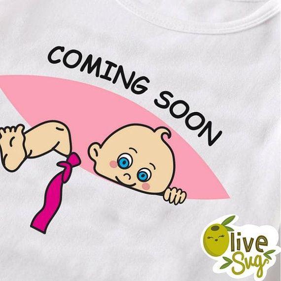 221f4615df4d5 peeking baby svg,coming soon baby girl svg, maternity t shirt, funny baby  svg, baby svg, baby shower