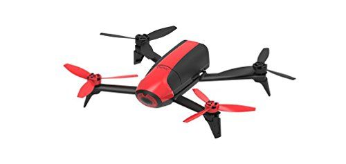 Parrot Bebop 2 - Red * Read more  at the image link.